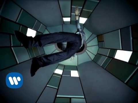 Muse – Bliss