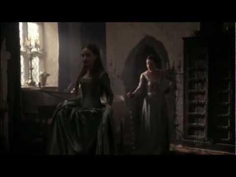 Music used on The Tudors - S04E03 (My Lady Wnkefylds Rownde)