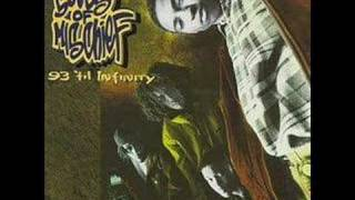 Let 'Em Know Souls of Mischief