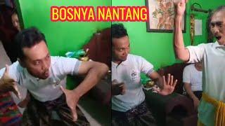 Video DUEL LAGI. TONTON SAMPAI HABIS. MP3, 3GP, MP4, WEBM, AVI, FLV Desember 2018