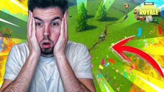 Video **TEMPORADA 8** EL MAPA SE ROMPE!! TERREMOTO EN FORTNITE! MP3, 3GP, MP4, WEBM, AVI, FLV Februari 2019