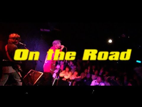 , title : 'パノラマパナマタウン / On the Road  -PPT documentary film-'