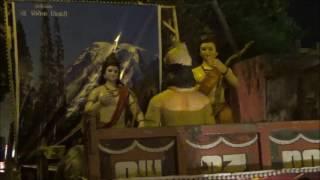 Hanuman Jayanti Shobha Yatra (2017)