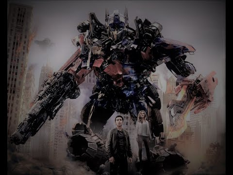 How to download transformers all parts in hindi