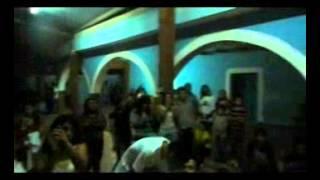 Download Lagu Primer evento de hip hop en tunkas yucatan Mp3