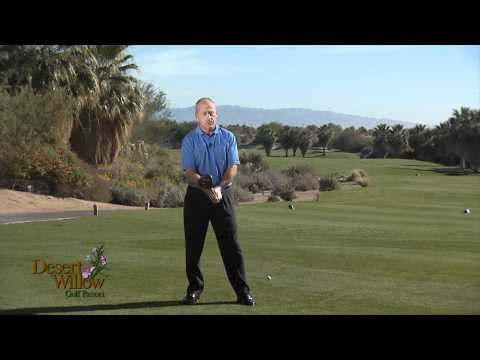 Power Driving | Pro Tip Series at The Palm Desert Golf Academy