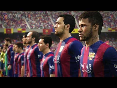 FIFA 16 Download In Offline Version || Apk+zip File || Highly Compressed || 2018