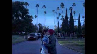 Comet OST - Revelations