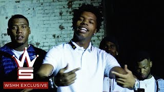 "Video Lil Baby & Marlo ""2 The Hard Way"" (WSHH Exclusive - Official Music Video) MP3, 3GP, MP4, WEBM, AVI, FLV Februari 2019"