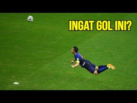 Download Video BELUM TERPECAHKAN!! 5 Gol Terbaik Sepanjang Sejarah Piala Dunia