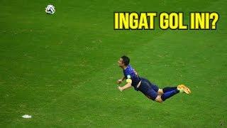 Video BELUM TERPECAHKAN!! 5 gol terbaik sepanjang sejarah Piala Dunia MP3, 3GP, MP4, WEBM, AVI, FLV September 2018