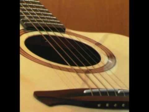 Amor eterno (Instumental) Guitarras Mágicas (Guitarras de Luna)