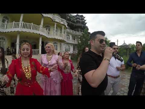 Stelyan De La Turda-Sistemu Pitulesc Joc Live 2019