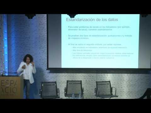 Seminario ProyectoScopio - Metodología