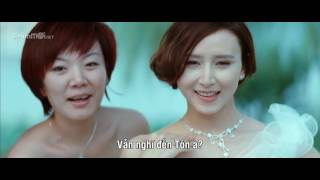 Nonton   I   U N  Ng Mu   N What Women Want 2011 Vietsub Film Subtitle Indonesia Streaming Movie Download