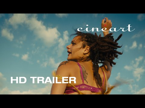 American Honey -  Andrea Arnold - Officiële trailer - nu in de bioscoop