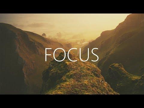 Blackcode & Somero - Focus (Lyrics) ft. Max Landry - Thời lượng: 3 phút và 27 giây.