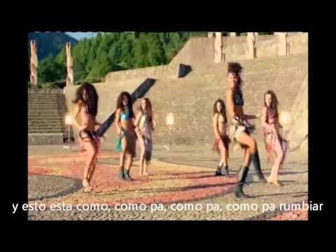 Daddy Yankee   Limbo Official Video con letra