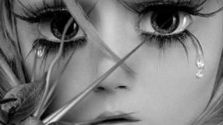 Jamestown Story - Don't Say Goodbye
