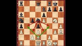 Video Inilah CARA  Bobby  Fischer  SANG LEGENDARIS CATUR DUNIA Merobek Sayap Raja dengan korban Menteri MP3, 3GP, MP4, WEBM, AVI, FLV Desember 2018