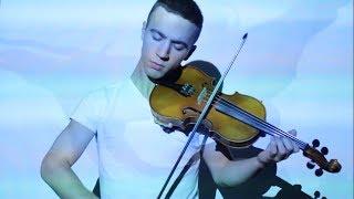 Indila - Derniere Danse (Violin Cover)