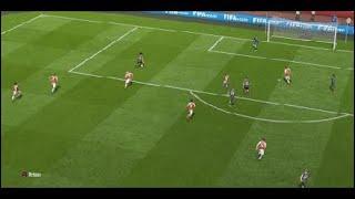 FIFA 18_20190717041159