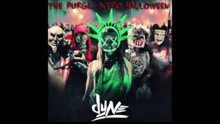 Nonton The Purge: Live the Night (Intro Halloween 2016 DYNE Mashup) Film Subtitle Indonesia Streaming Movie Download
