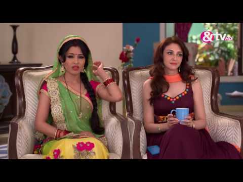 Bhabi Ji Ghar Par Hain - Episode 392 - August 29,
