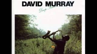 101 Miracles of Eighties Jazz: Pt 10(1989)