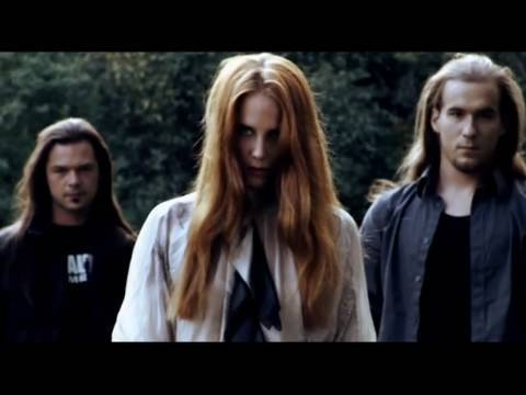 Epica - Unleashed (HD 720p)