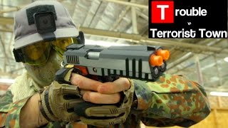 http://www.taccityairsoft.com/Evike: https://www.youtube.com/user/evikecomJet: https://www.youtube.com/watch?v=LiGzZm5-NqYLeah: https://www.youtube.com/user/theairsoftunicornDOUBLE 1911: http://www.evike.com/products/62601/AW CUSTOM 1911: http://www.evike.com/products/64313/CUSTOM HX24 1911: http://www.evike.com/products/67339/For business inquiries email info.nodestudios@gmail.comFor business inquiries email info.nodestudios@gmail.comYou can get your own professionally built custom gaming PC at,http://www.originpc.com/http://facebook.com/nodehttp://twitter.com/nodestudioshttp://twitter.com/corridordigitalhttp://facebook.com/corridordigitalhttp://twitter.com/brandonjlahttp://twitter.com/cerberusarms