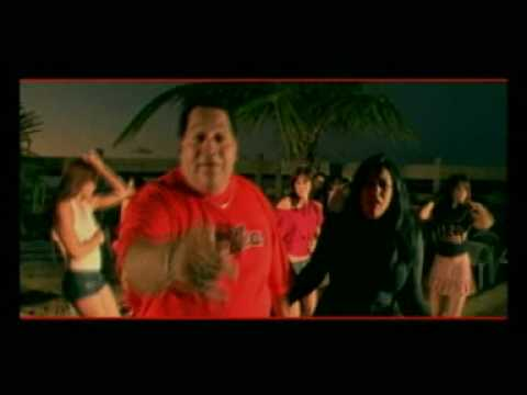 No Queda Nada - Tito Nieves (Video)