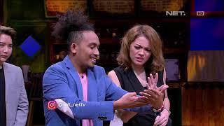 Video Rangga Moela Melukis Apa Nih? (1/4) MP3, 3GP, MP4, WEBM, AVI, FLV Juli 2018