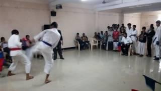 Chalakudy India  city photos gallery : jska india pottadojo chalakudy 9447529623 [jacob pk 5thdan blakbelt]