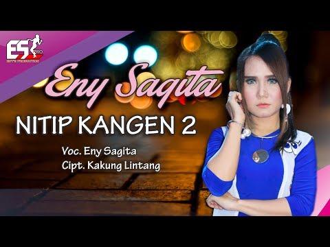 Eny Sagita - Nitip Kangen 2 [OFFICIAL]