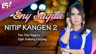 Video Eny Sagita - Nitip Kangen 2 [OFFICIAL] MP3, 3GP, MP4, WEBM, AVI, FLV Mei 2019