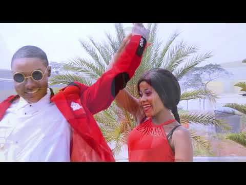 Gbotemi by Adex Official Video