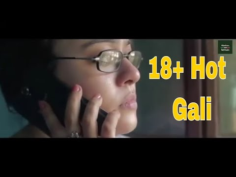 Video Bangla gali in bengali movie collection 2017 download in MP3, 3GP, MP4, WEBM, AVI, FLV January 2017