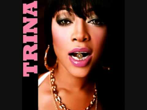Trina Ft. Qwote - Phone Sexx_low.mp4