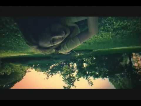 Kaskade - Step One Two lyrics