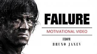 FAILURE - Motivational Video