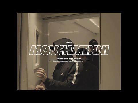 Mizo-H - Mouch Menni (Music Video)