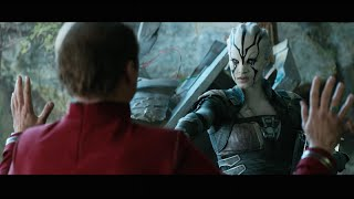 Nonton Star Trek Beyond  2016  Film Subtitle Indonesia Streaming Movie Download