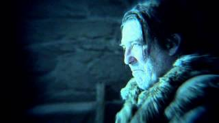 Subscribe to the Game of Thrones YouTube: http://itsh.bo/10qIOan The raven brings The Sight. Behold a vision of Game of...