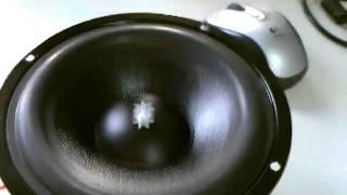 Video 5'' Subwoofer Test (Beats For My Van) MP3, 3GP, MP4, WEBM, AVI, FLV Agustus 2018