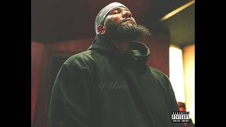 """The Game ft. 50 Cent - """"Money"""" (Born 2 Rap)  2019"""
