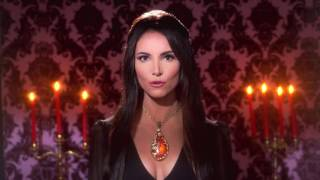 Nonton THE LOVE WITCH will NOT bang you if you talk & text at the movies. Film Subtitle Indonesia Streaming Movie Download