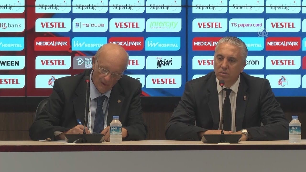 Η ΑΕΚ πλήρωσε πολύ…ακριβά τον Καρντόσο