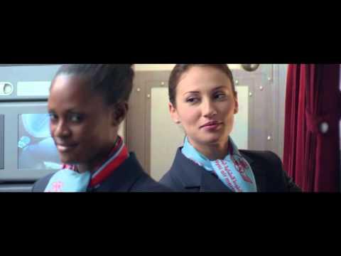 Royal Air Maroc évolue pour vous!