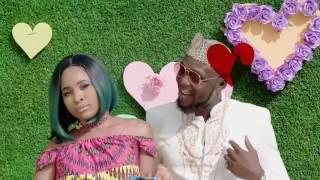 BiGBOi - Nkechi Ft. Blake (Official Video HD)